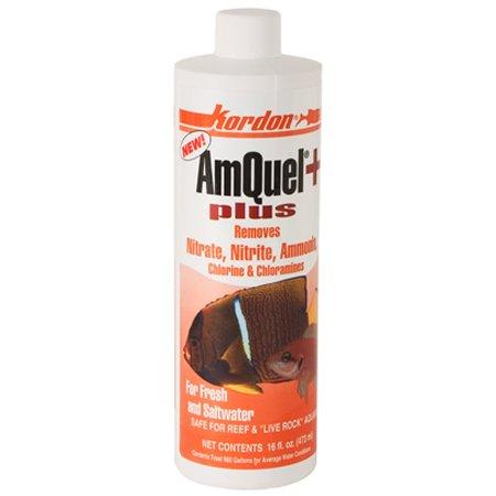 amquelplus