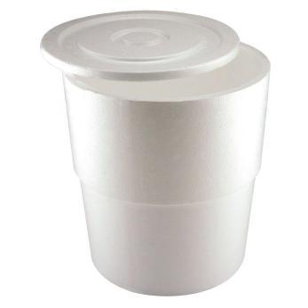 leaktite-paint-buckets-lids-bc18col-64_1000
